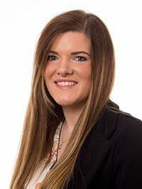 Heather Neal