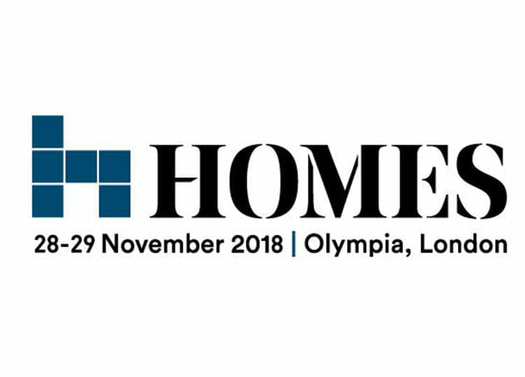 Homes 2018