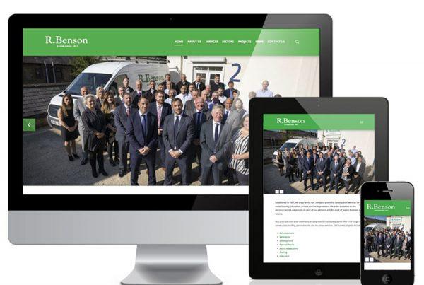 NEWS Website 2019
