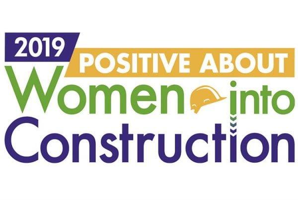 Women Into Construction 2019