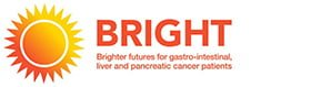 Bright Cancer Care