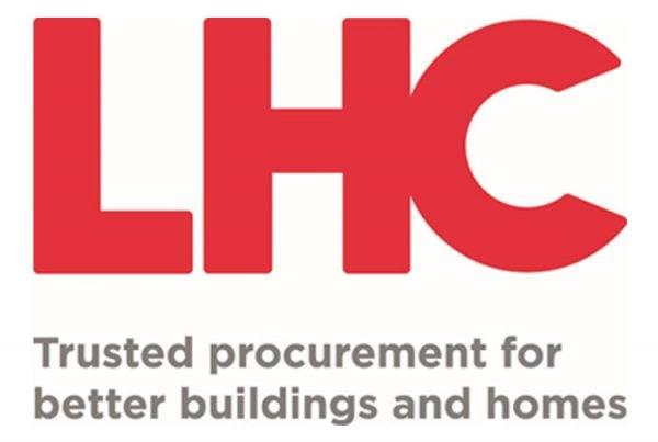 LHC Whole House Refurbishment