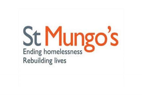 St Mungo's Voids