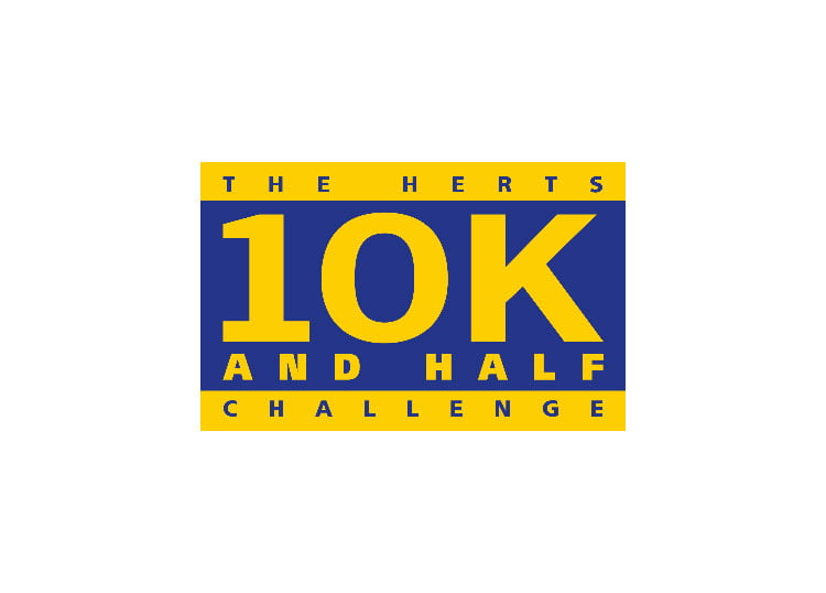 Herts 10km Charity Event