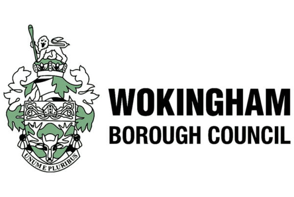 Wokingham Kitchen & Bathroom Refurbishment