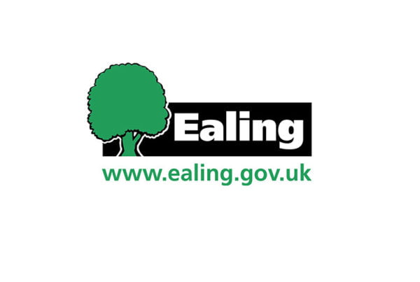 LB Ealing