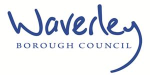 Waverley Borough Council Logo